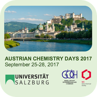 scs-at-the-austrian-chemistry-days-2017