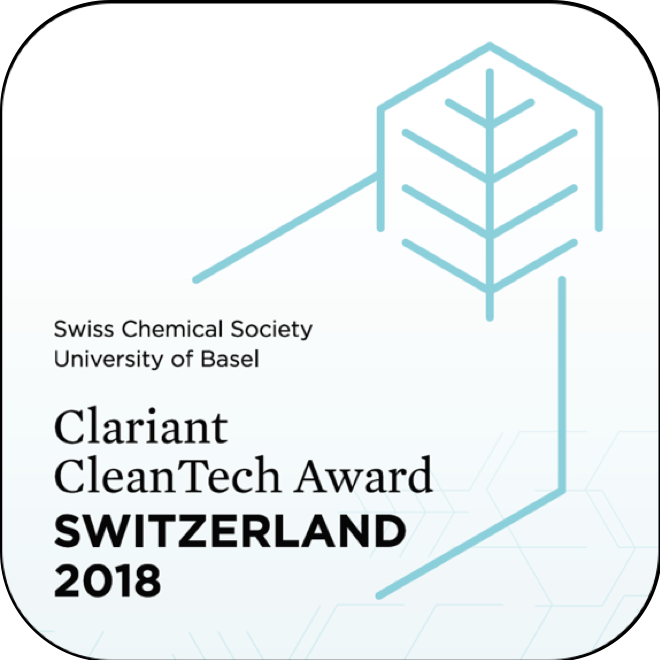 apply-now-clariant-cleantech-award-2018