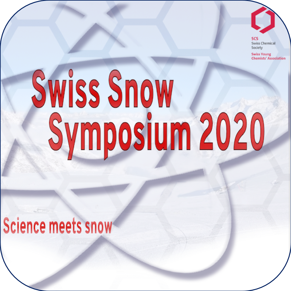 swiss-snow-symposium-2020