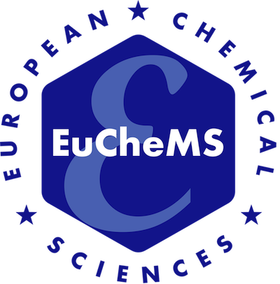 Logo EuCheMS 2014