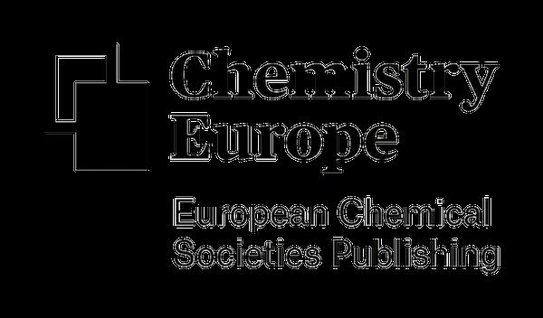 Chemistry Europe